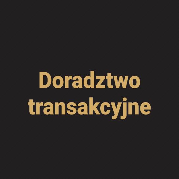 doradztwo_ciemny
