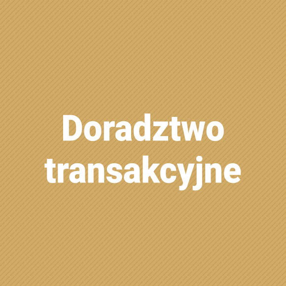 doradztwo_jasny