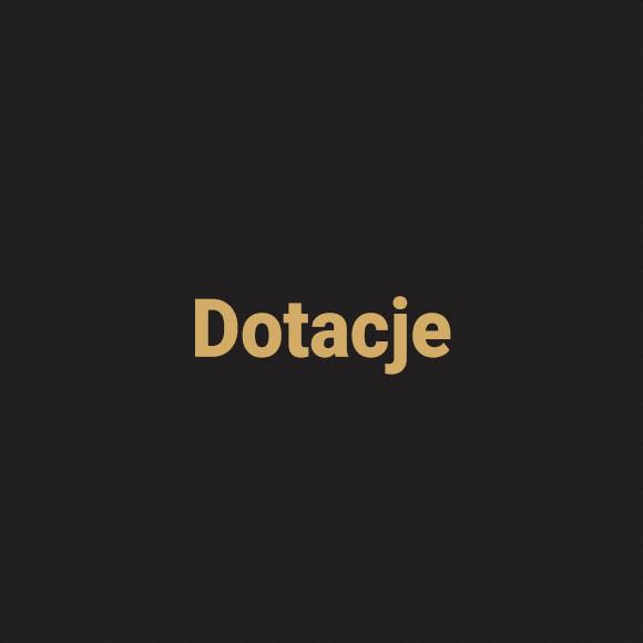 dotacje_ciemny