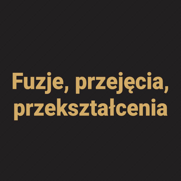 fuzje_ciemny