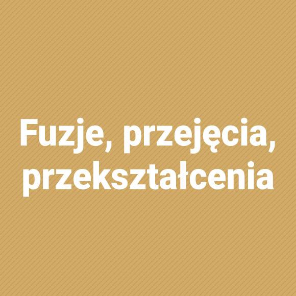 fuzje_jasny