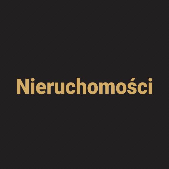 nieruchomosci_ciemny