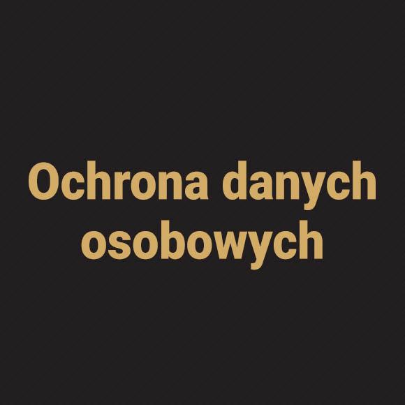 ochronadanych_ciemny