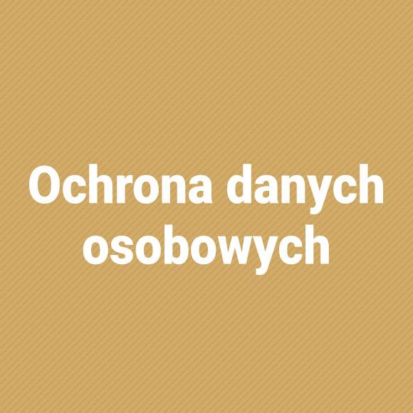 ochronadanych_jasny