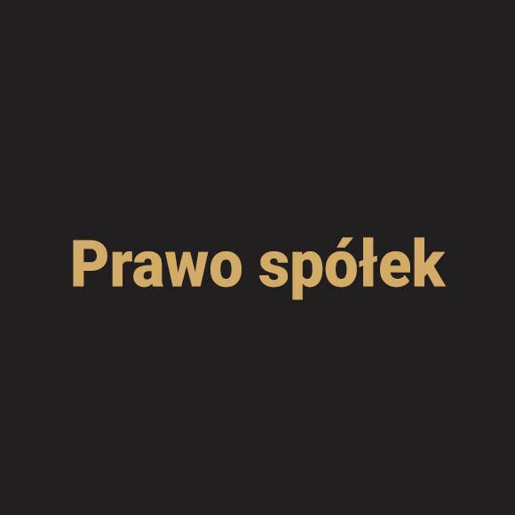 prawospolek_ciemny