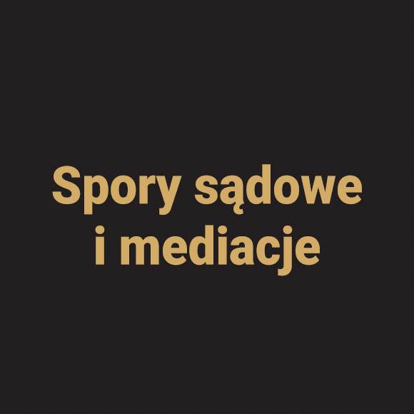 spory_ciemny