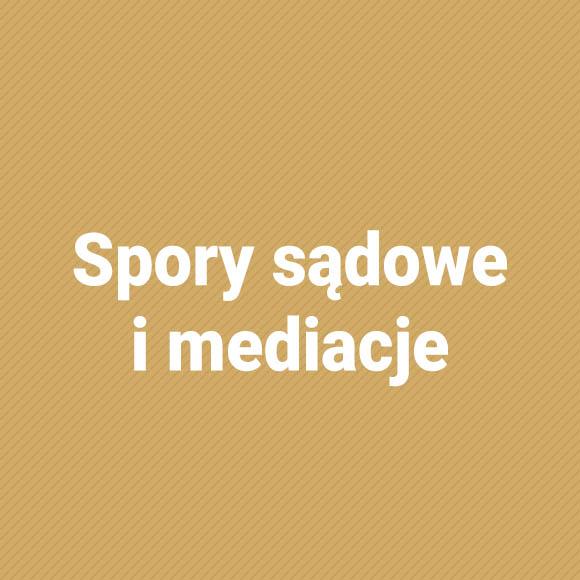 spory_jasny