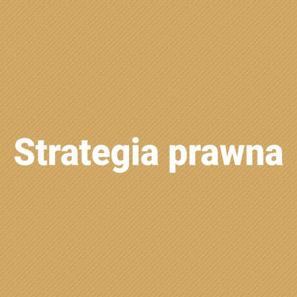 strategia_jasny