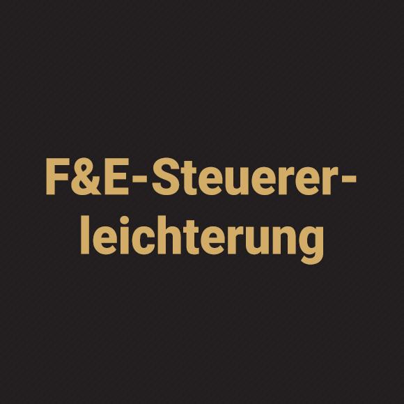 F&E_ciemny