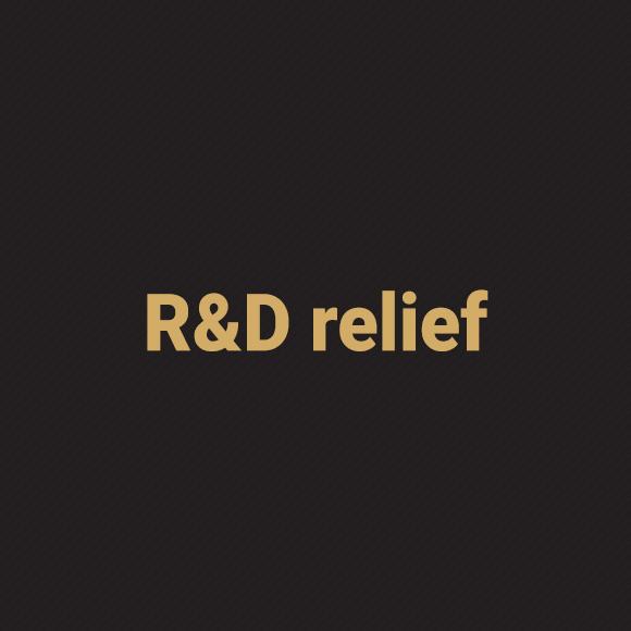 R&D_ciemny