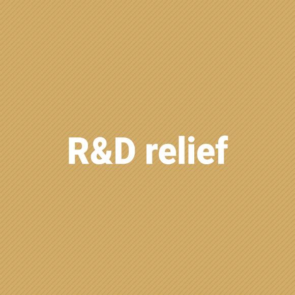 R&D_jasny