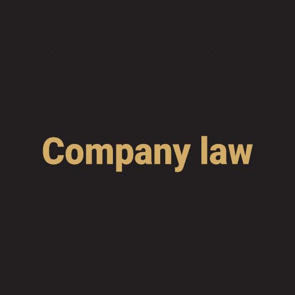 companyLaw_ciemny