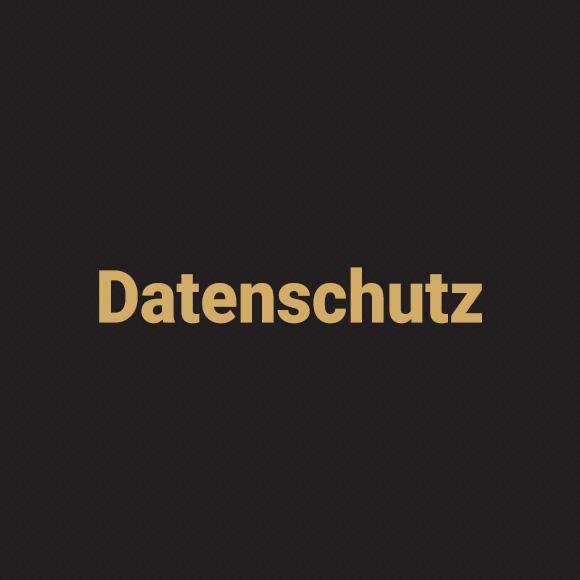 datenschutz_ciemny