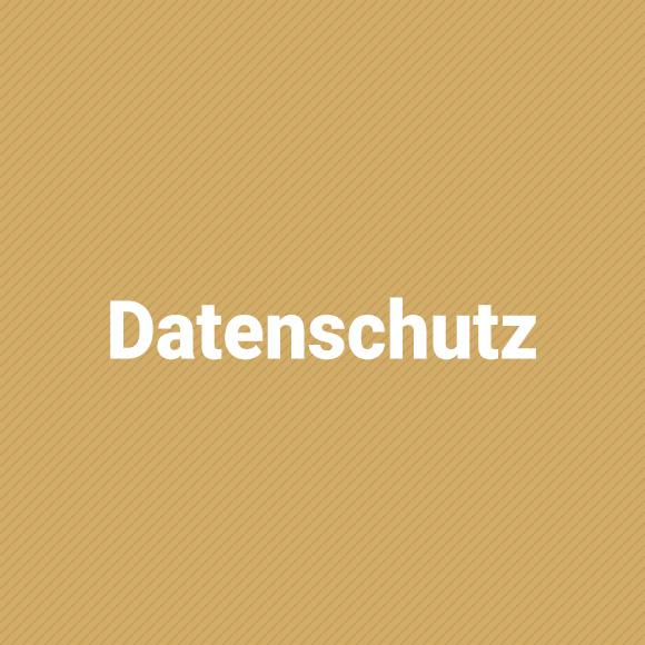 datenschutz_jasny