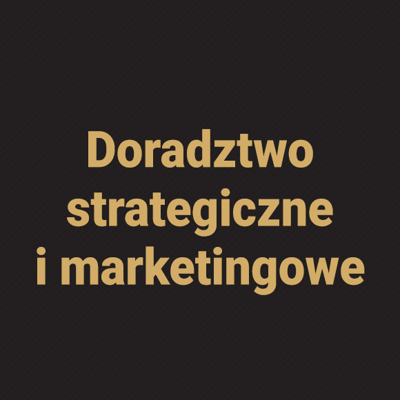 doradztwo_strategiczne_ciemny