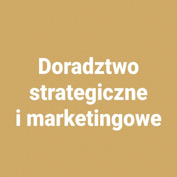 doradztwo_strategiczne_jasny