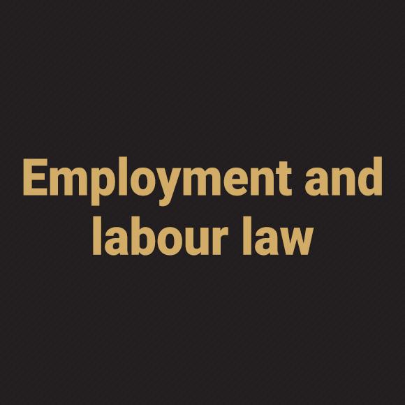 employmentLL_ciemny