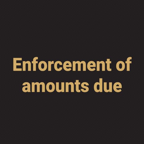 enforcement_ciemny
