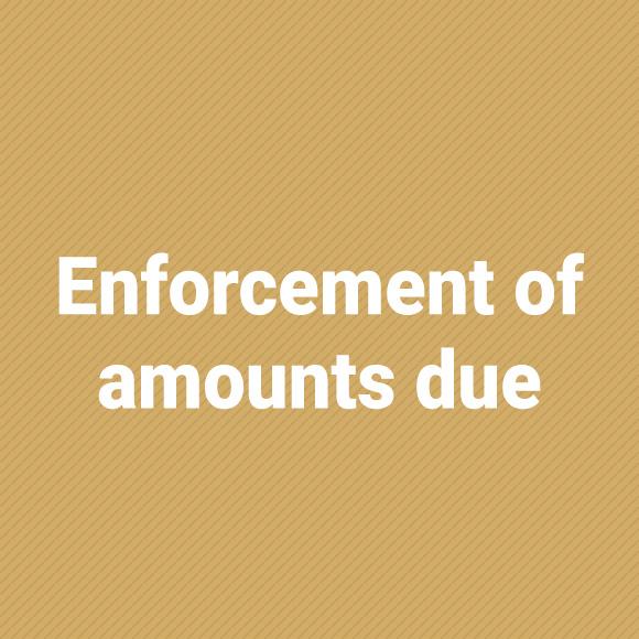 enforcement_jasny