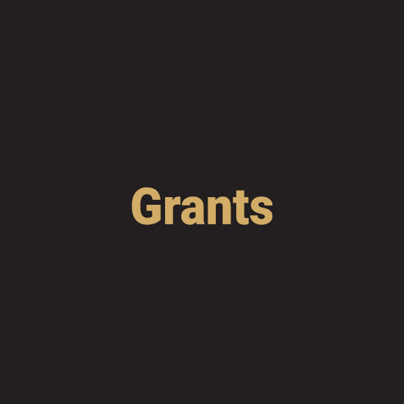 grants_ciemny
