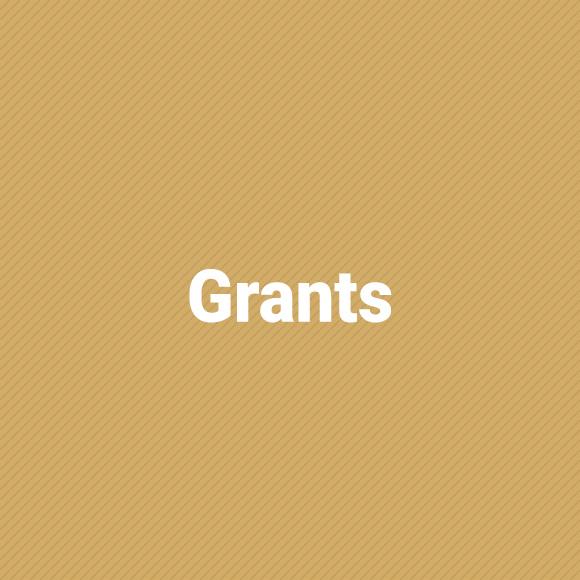 grants_jasny