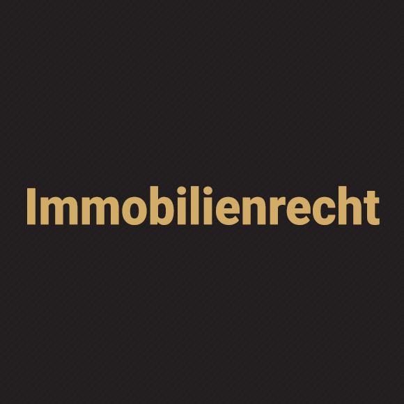 immobilienrecht_ciemny
