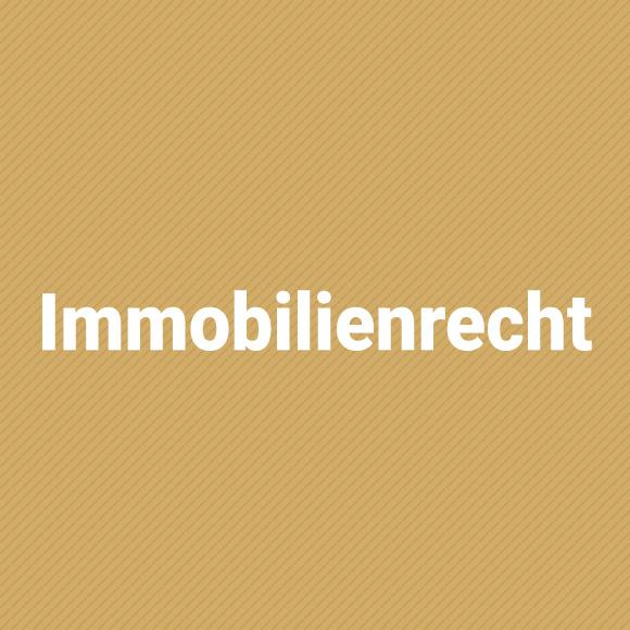 immobilienrecht_jasny