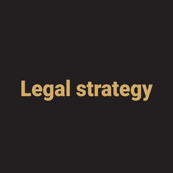 legalStrategy_ciemny