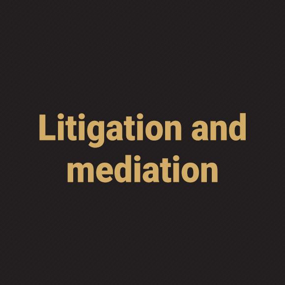 litigation_ciemny