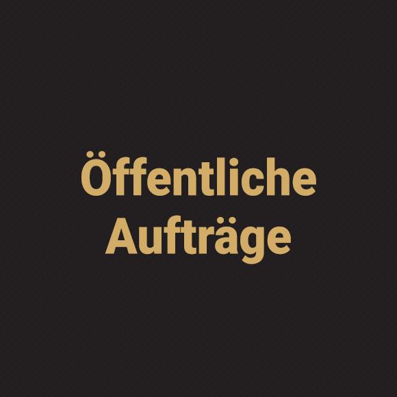 offentliche_ciemny