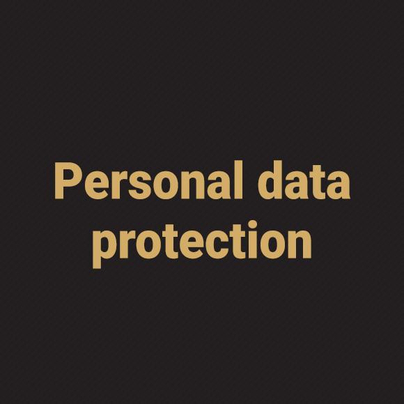 personalDP_ciemny