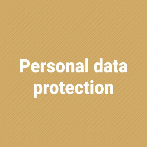 personalDP_jasny