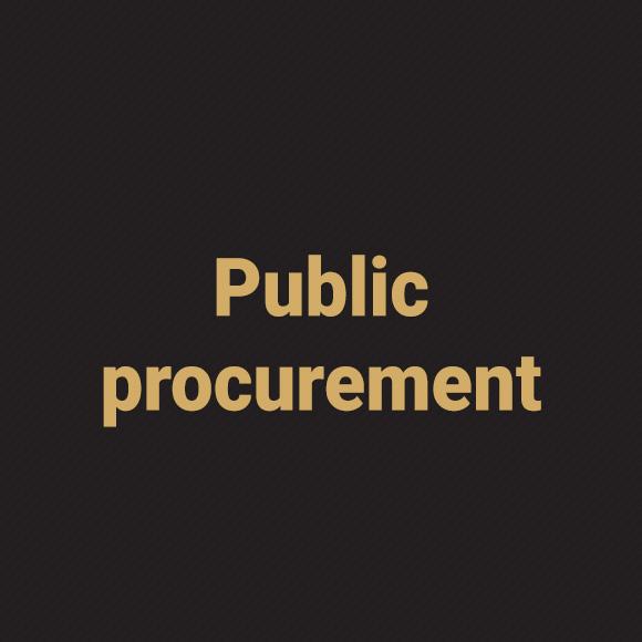 public_procurement_ciemny