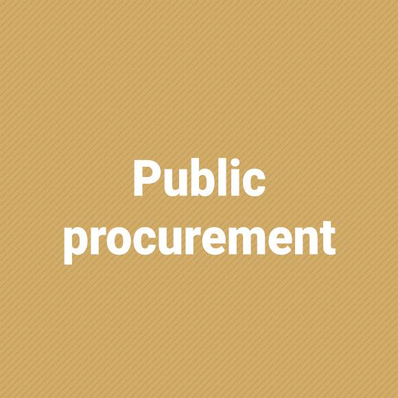 public_procurement_jasny