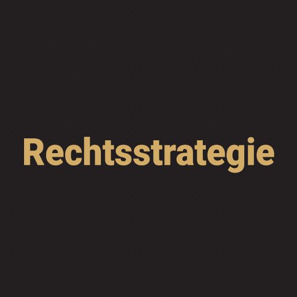 rechtsstrategie_ciemny