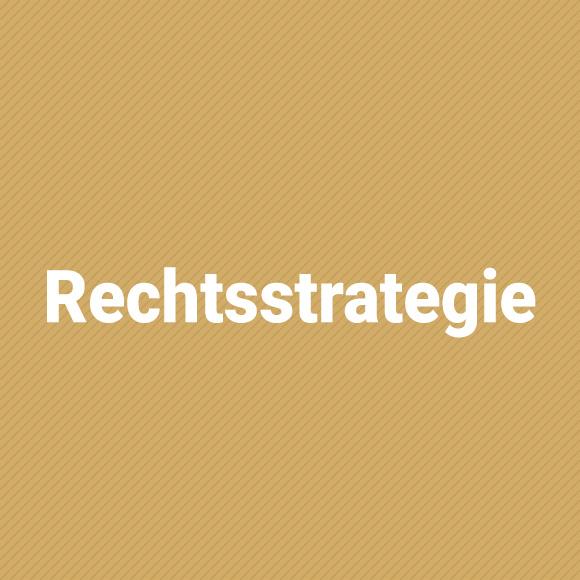 rechtsstrategie_jasny