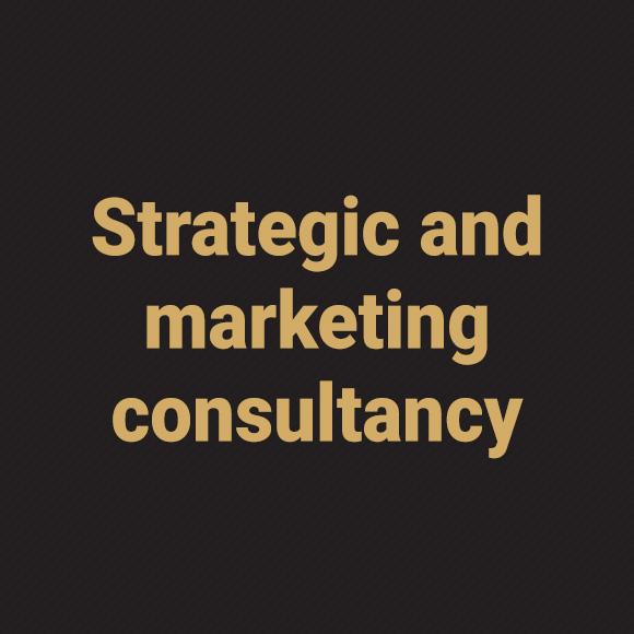 strategic_andmarketing_ciemny