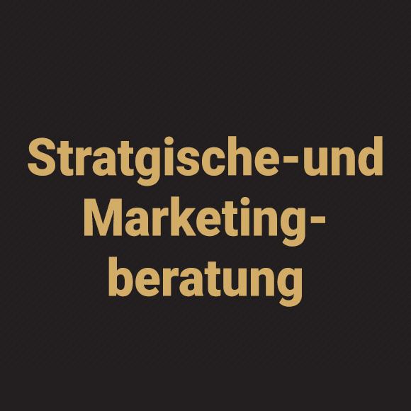 strategische-undmarketing_ciemny