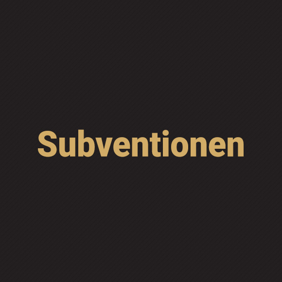 subentionen_ciemny