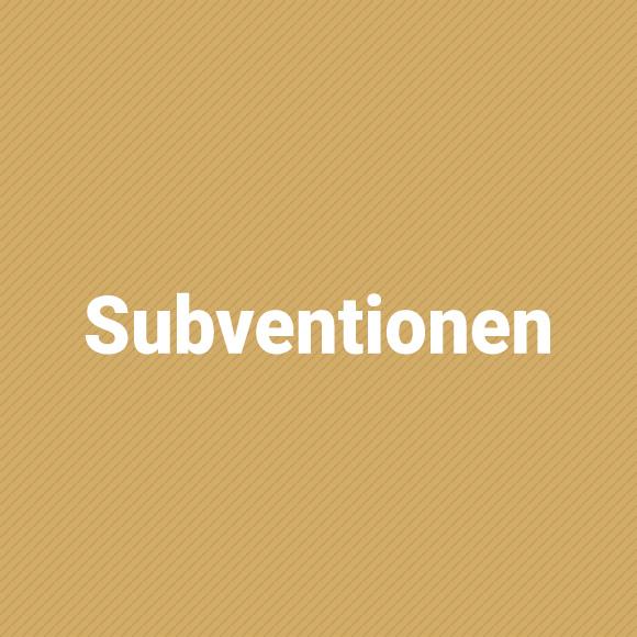 subentionen_jasny