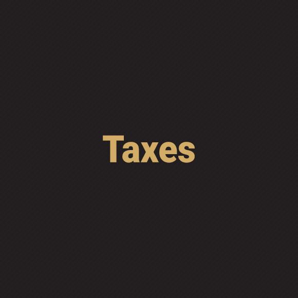 taxes_ciemny
