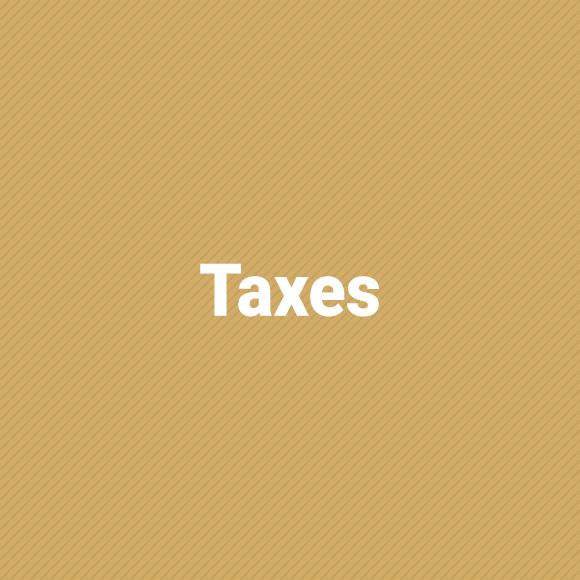 taxes_jasny