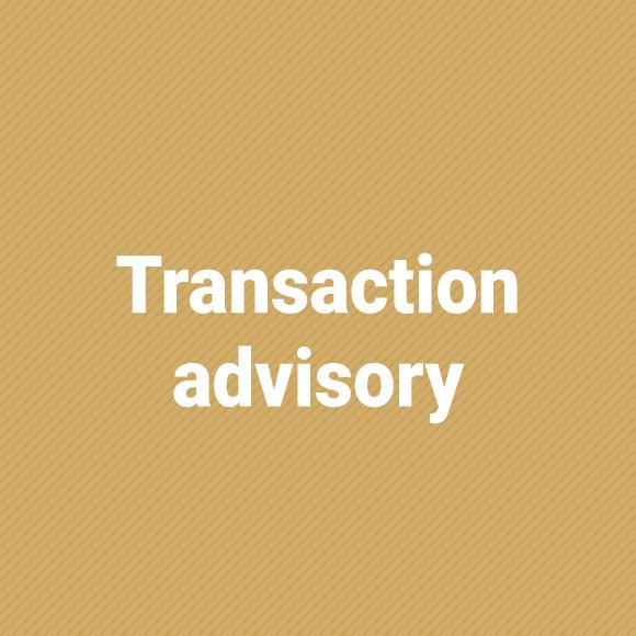 transactionAdv_jasny