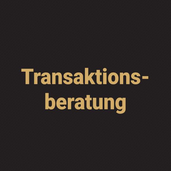 transaktionsberatung_ciemny