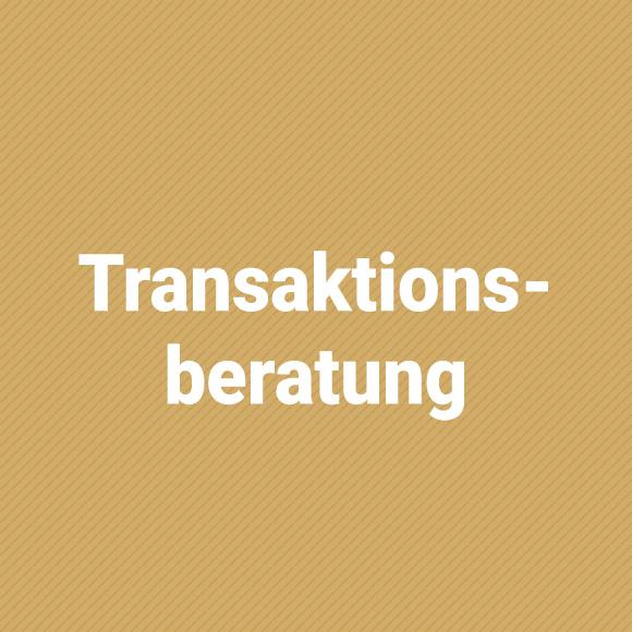 transaktionsberatung_jasny